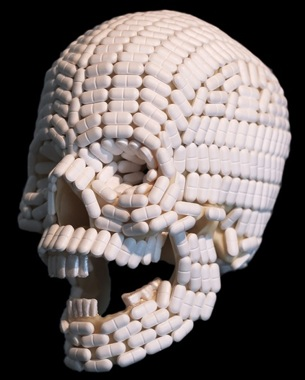 skull-pilllehdddddd
