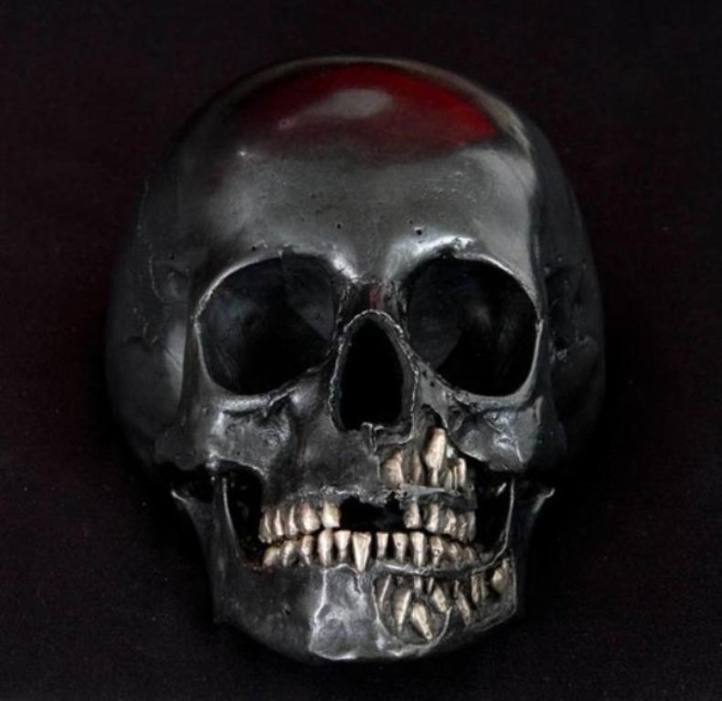 skull-tumblr_kvh8waw6ck1qzgi8uo1_500