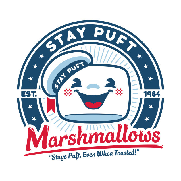 stay puft logo.jpg