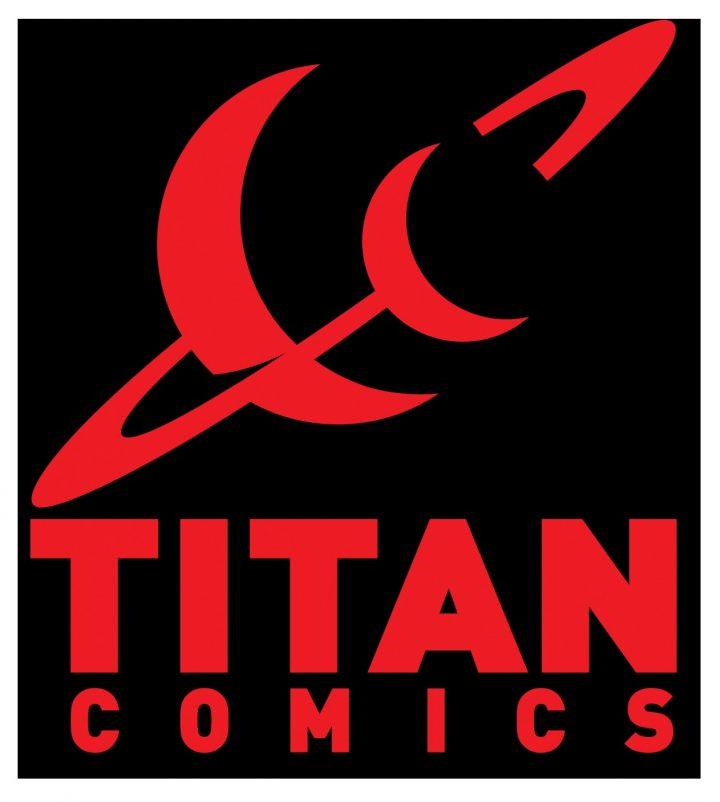 titan comics.jpg