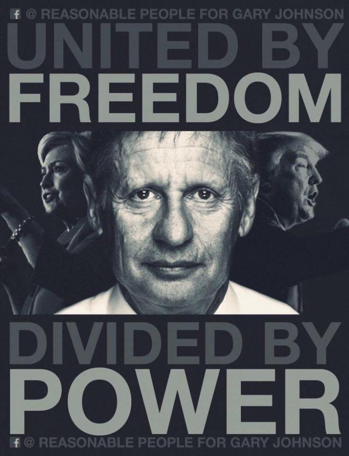 united by freedom.jpg