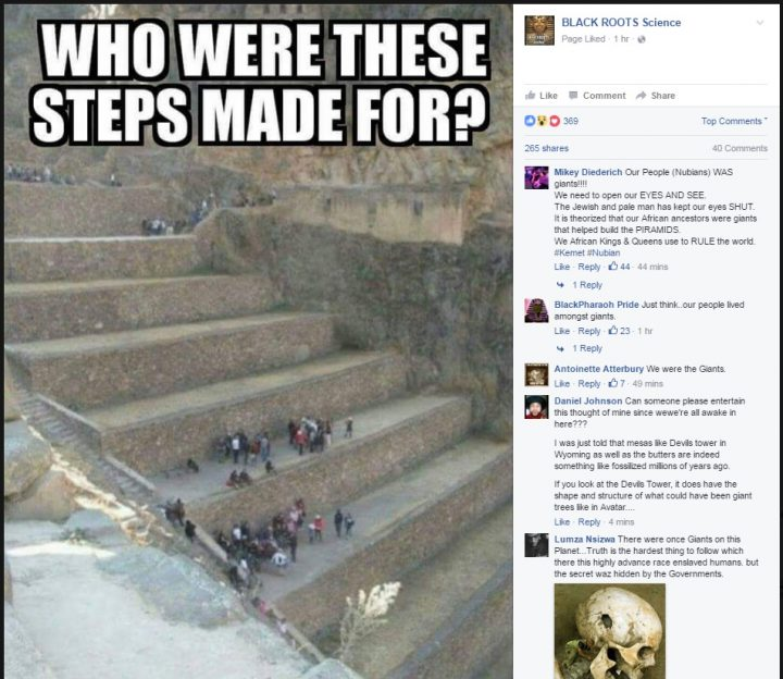 who were these steps made for.jpg