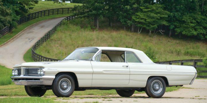 1962-pontiac-catalina-super-duty