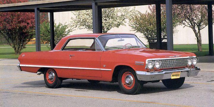 1963-chevrolt-impala-z-11