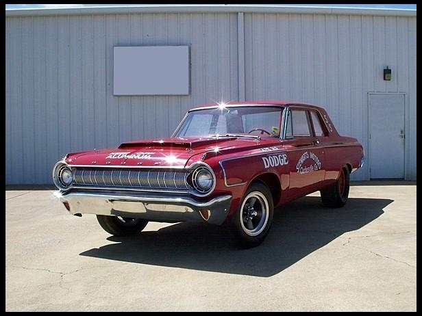 1963-dodge-polara-lightweight