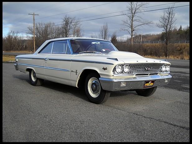 1963-ford-galaxie-lightweight