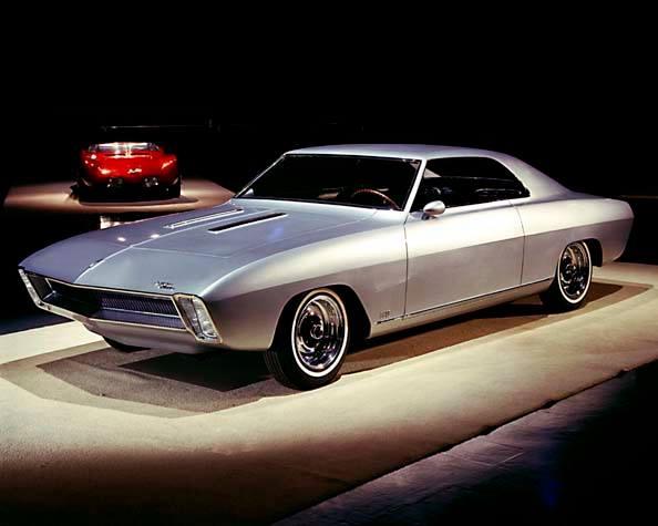 1964-chevy-ii-supernova-concept