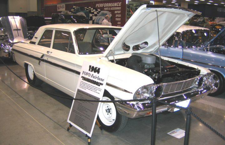 1964-ford-fairlane-thunderbolt-lightweight