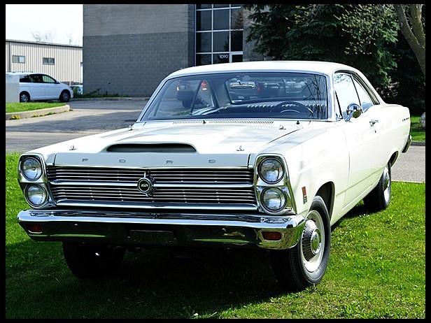 1966-ford-fairlane-500-427-lightweight