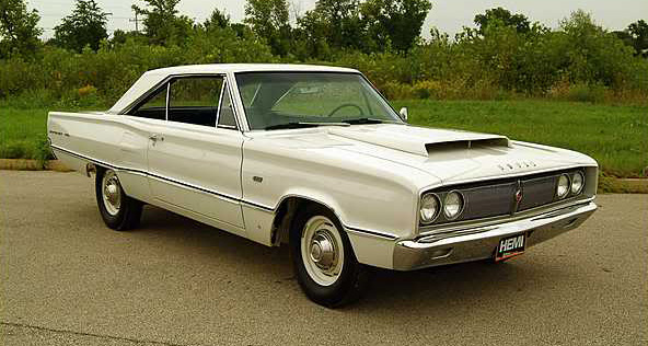 1967-dodge-coronet-w023
