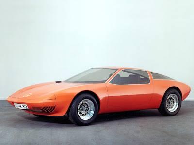 1975-opel-gt-pantera-fighter