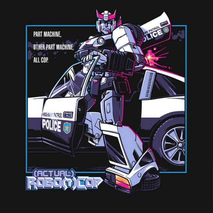 Acutal Robocop.jpg