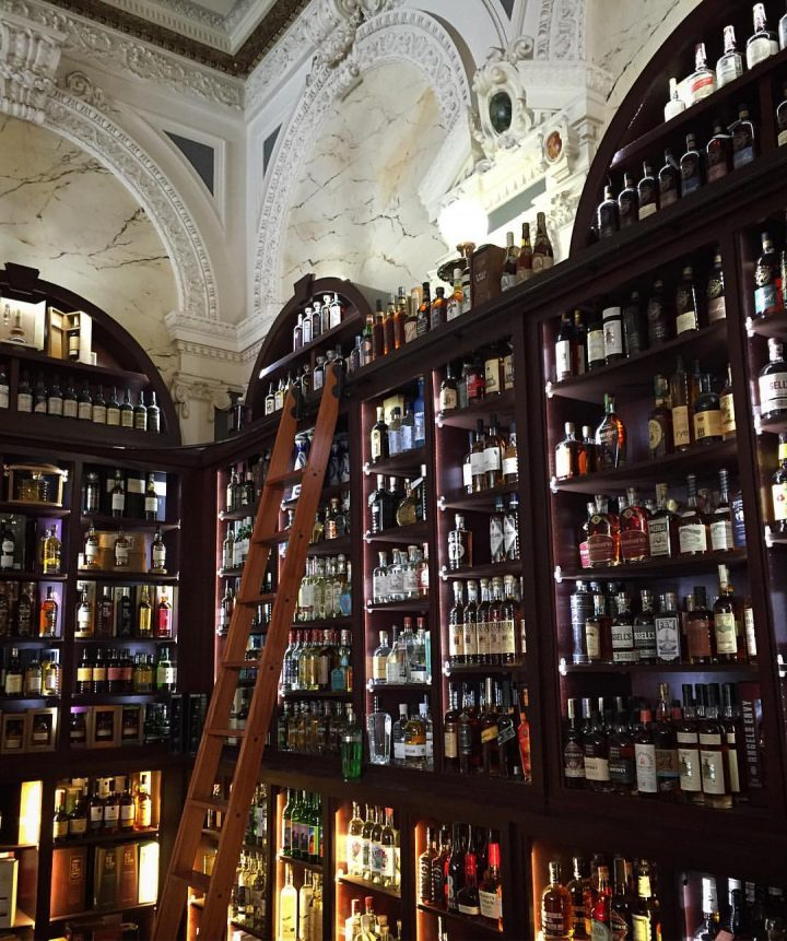 Alcohol Library.jpg