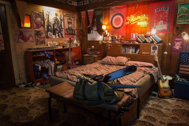 Ash's old bed room.jpg