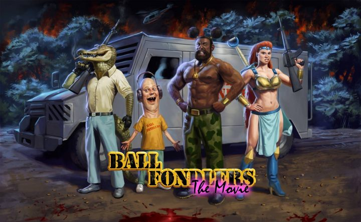 Ball Fondlers- The Movie.jpg