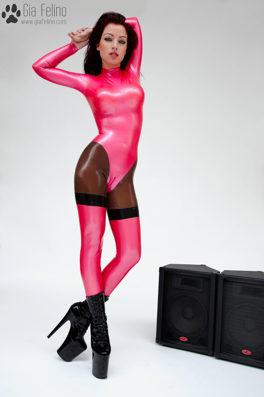 barbie-catsuit-1