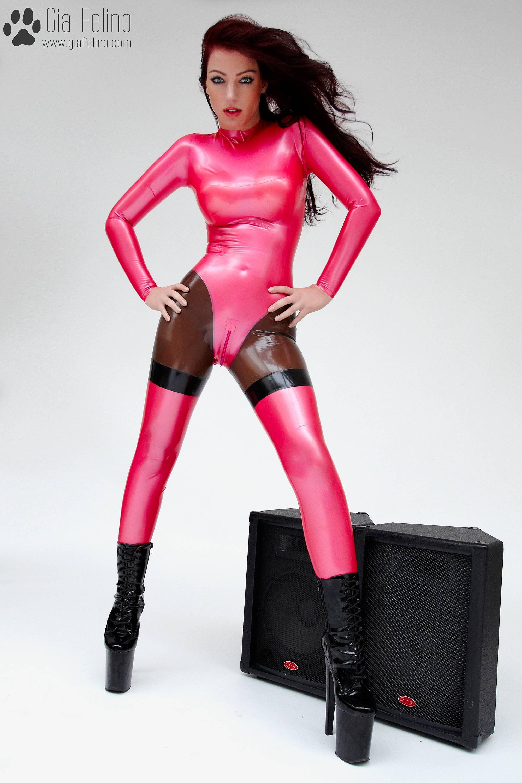 barbie-catsuit-10
