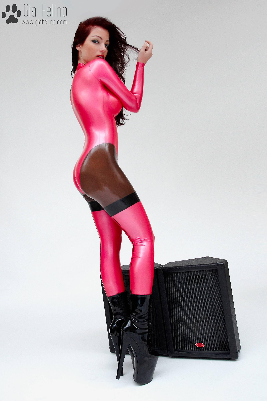 barbie-catsuit-12