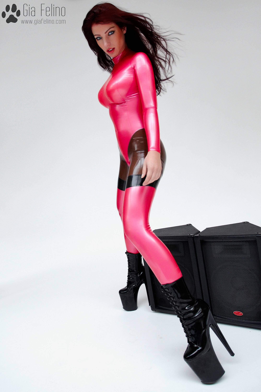 barbie-catsuit-17