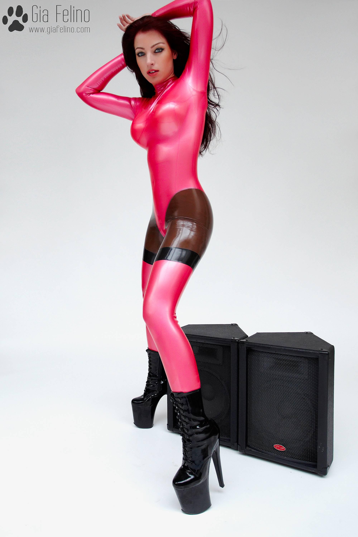 barbie-catsuit-19