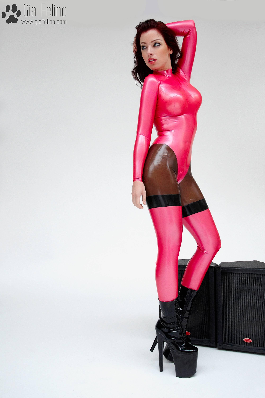 barbie-catsuit-2