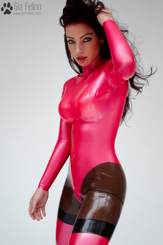 barbie-catsuit-20
