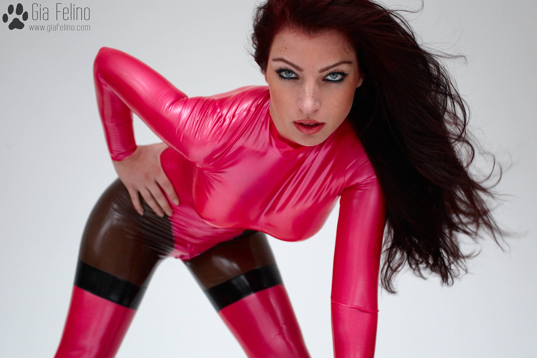 barbie-catsuit-25