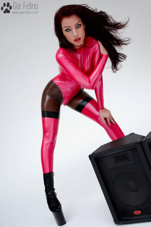 barbie-catsuit-27