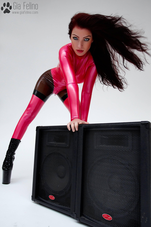 barbie-catsuit-28