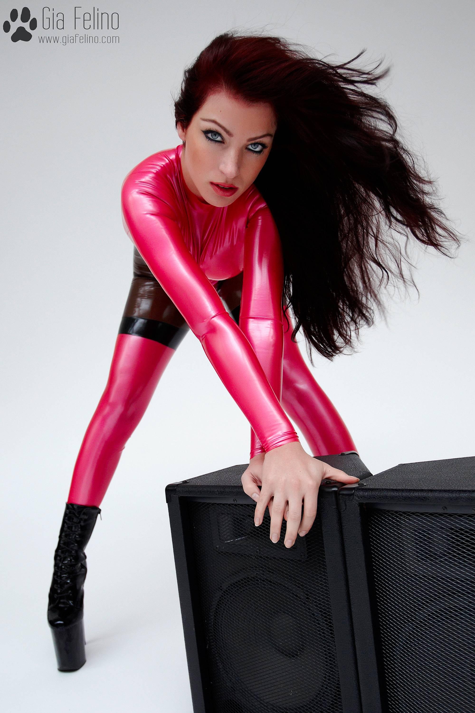 barbie-catsuit-30