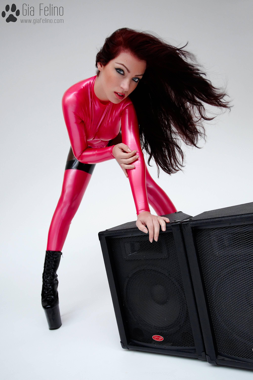 barbie-catsuit-31