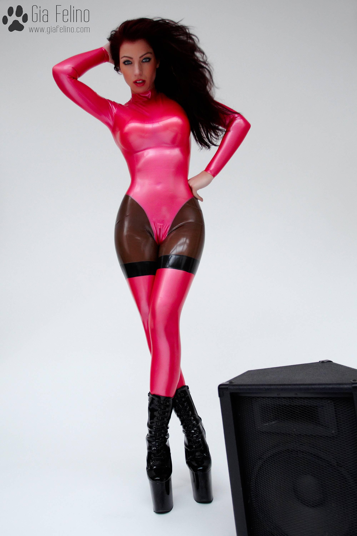 barbie-catsuit-35