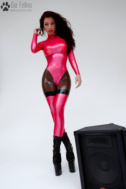 barbie-catsuit-36