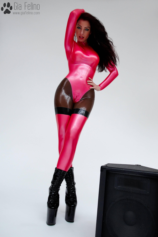 barbie-catsuit-37