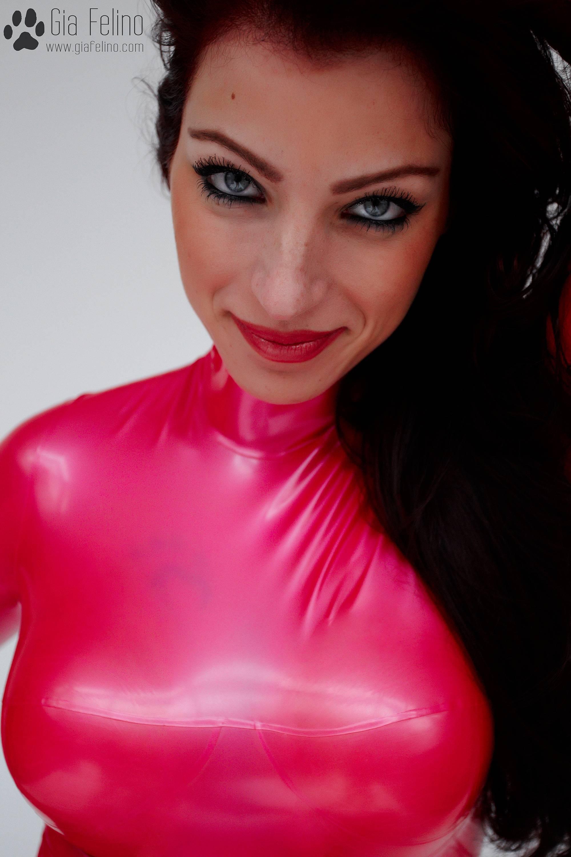 barbie-catsuit-41