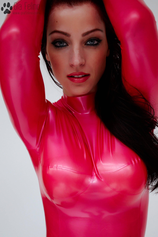 barbie-catsuit-42