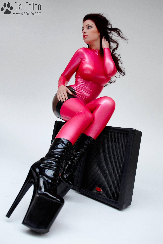 barbie-catsuit-51