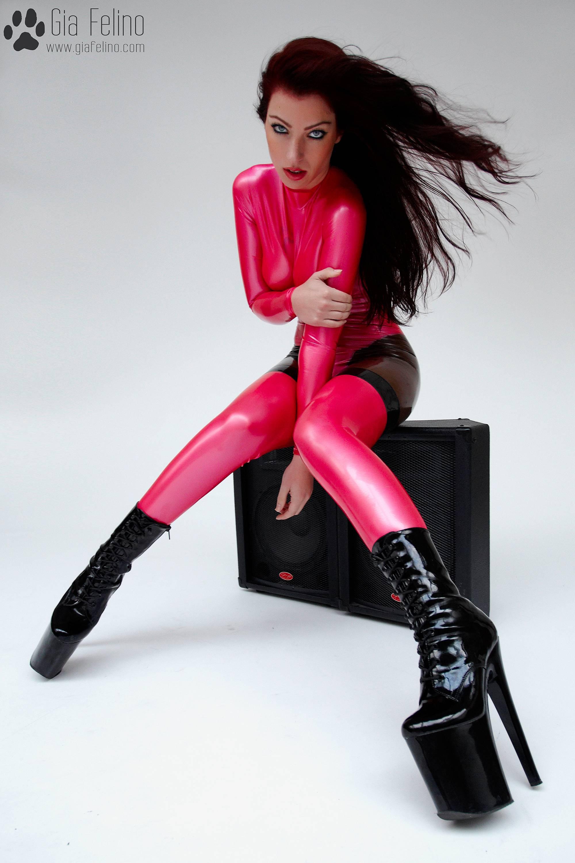 barbie-catsuit-55