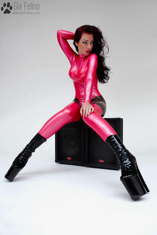 barbie-catsuit-58