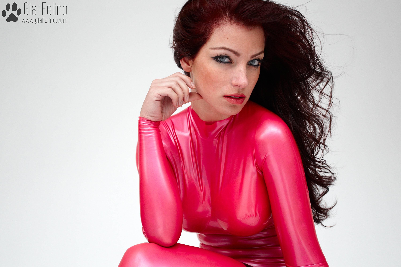 barbie-catsuit-66