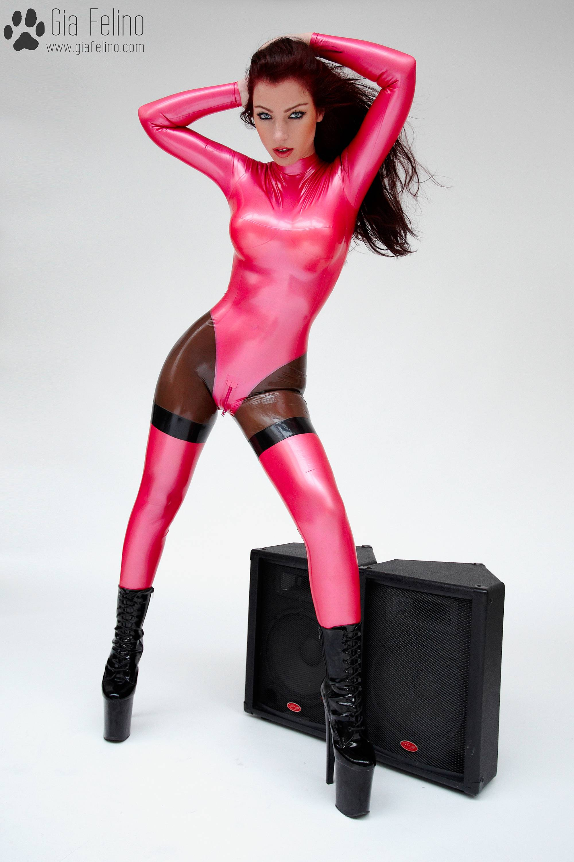 barbie-catsuit-7