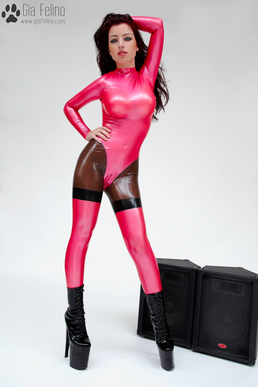 barbie-catsuit-75