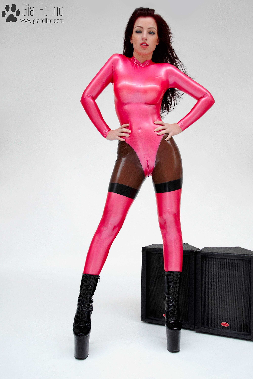 barbie-catsuit-76