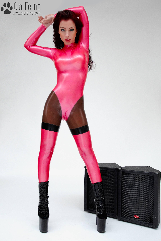 barbie-catsuit-77