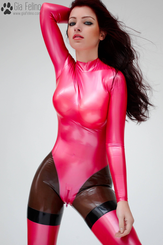 barbie-catsuit-8