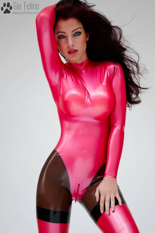 barbie-catsuit-9
