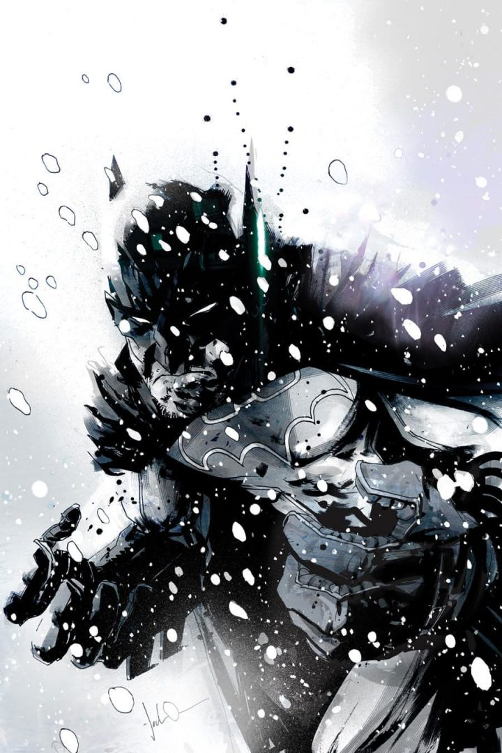 Batman in the snow.jpg