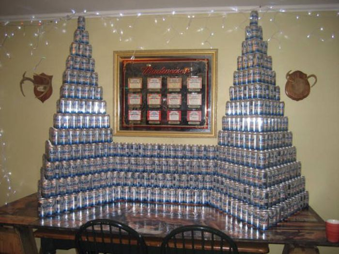 Beer can fortress.jpg