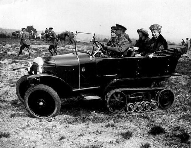 bizarre-retro-vehicles-14
