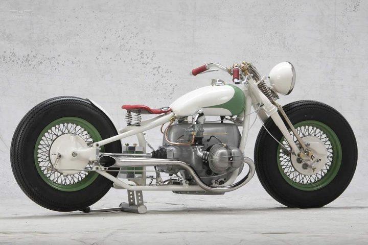 chopper-white-chopper